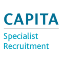 Capita Executive Recruitment