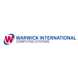 Warwick International Computing Systems