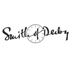 Smith of Derby